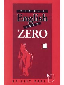 English from zero