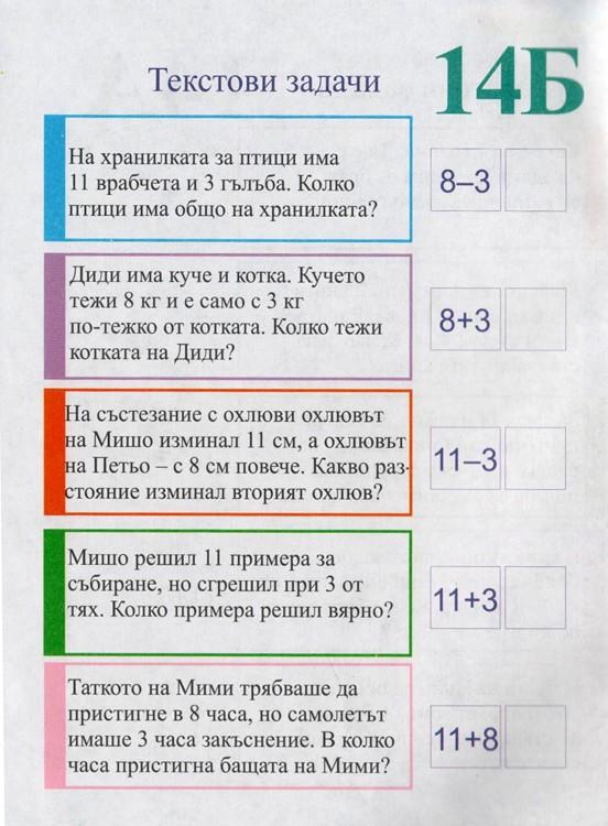 работа продавец-консультант в ортопедический салон в москве
