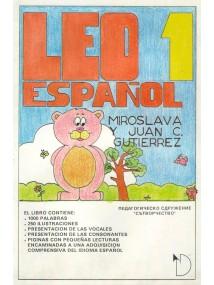 LEO Espanol